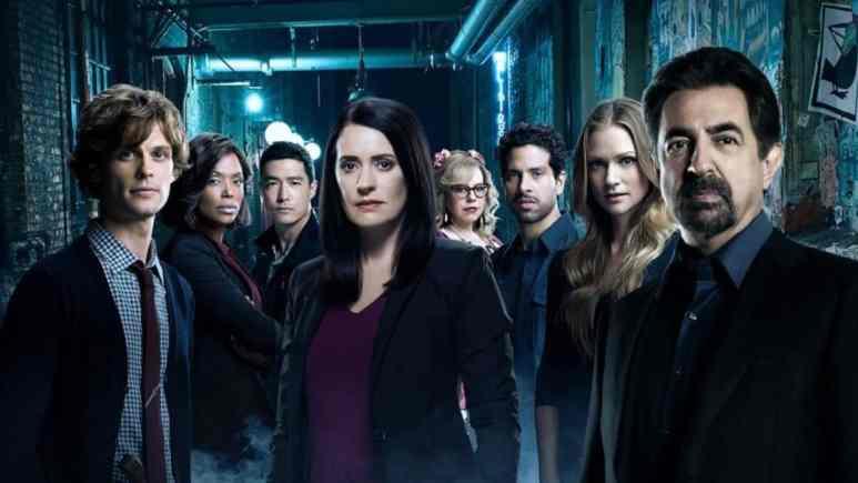 Criminal Minds: When will final 15th season air on CBS?