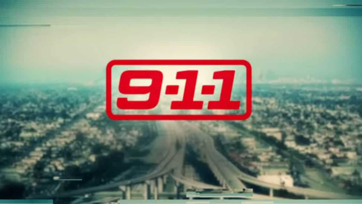 9 1 1 Return Date When Does It Come Back On In 2020
