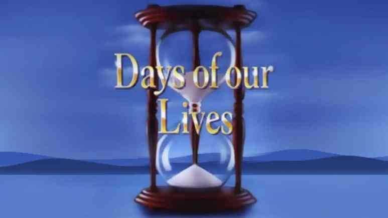 Days of our Lives renewed for Season 56