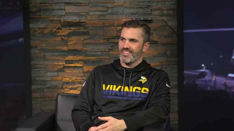 Cleveland Browns to hire Vikings OC as next head coach: Saints head coach Sean Payton warns fans to temper expectations