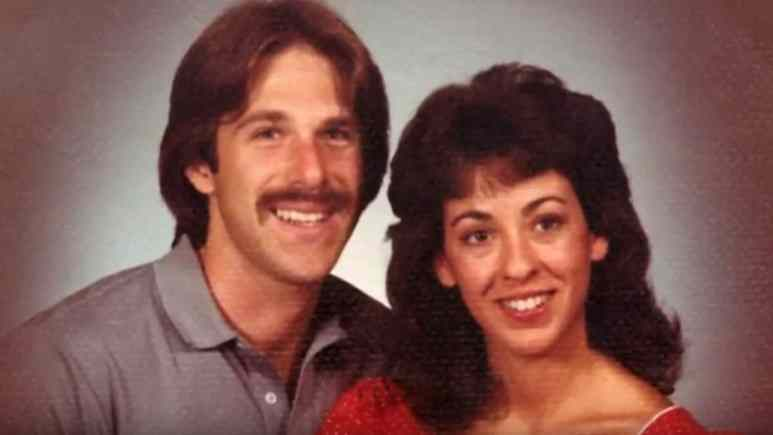 David and Lynnann Greene