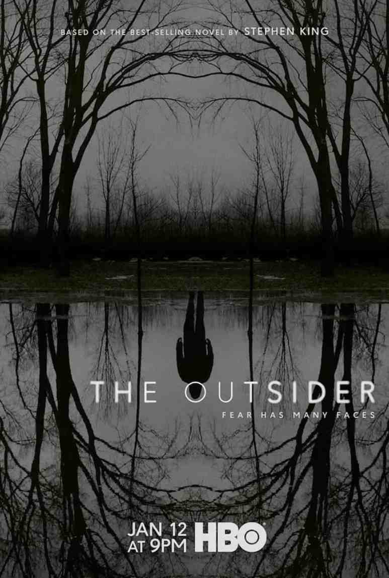 The Outsider season 1 premiere review: Stephen King adaptation hits HBO