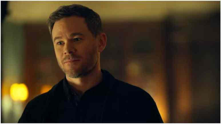 Uncle Duncan in Locke & Key: Is Duncan gay in the Netflix original series?