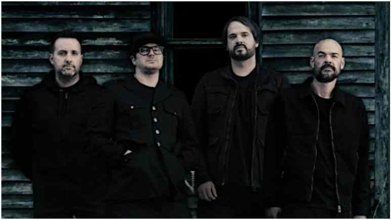 When does Ghost Adventures return to Travel Channel in 2020?