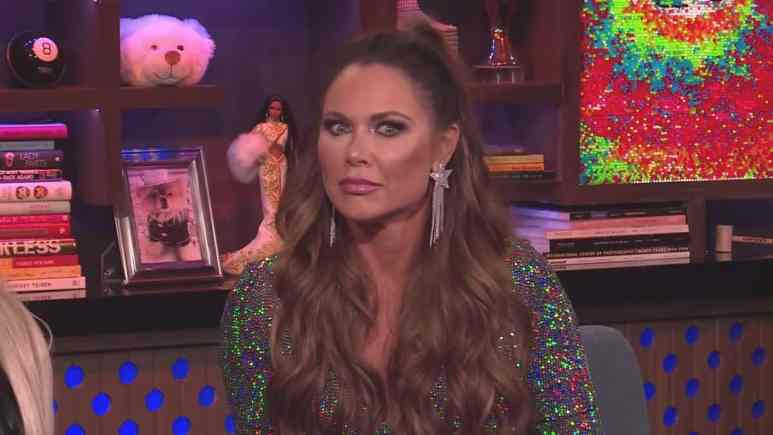 LeeAnne is leaving RHOD, posts 'thank you to fans