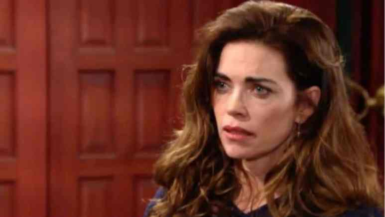 The Young and the Restless spoilers tease new realities and unexpected surprises.