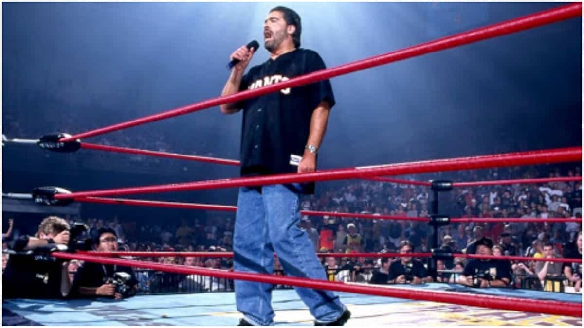 Image result for vince russo wwe 1200*675