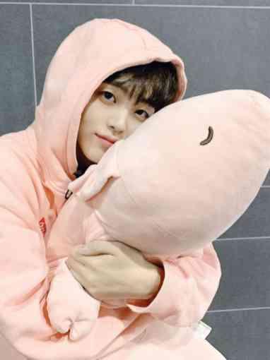 Song Hyeong-Jun