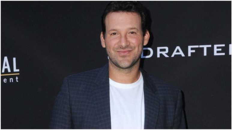 Tony Romo net worth: Former Dallas Cowboys quarterback signs massive deal with CBS