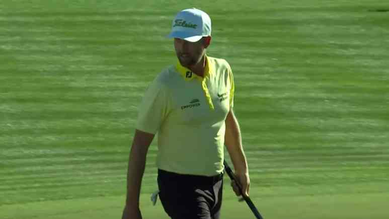 webb simpson wins big waste management open 2020 payout