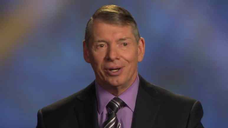 wwe negotiating content streaming deal with espn