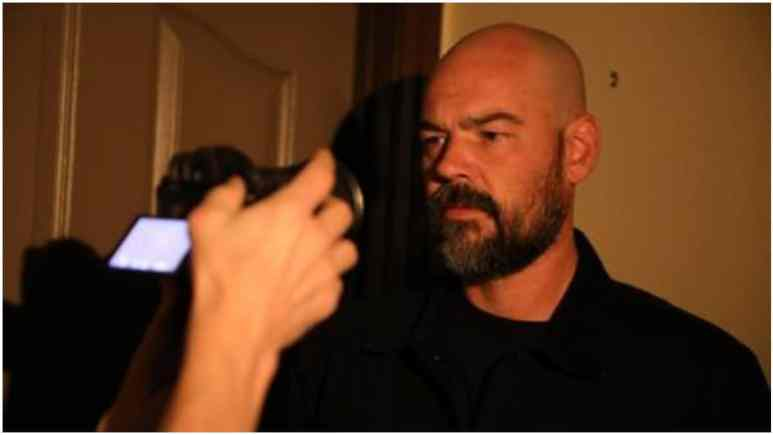 Ghost Adventures preview: The team heads out to help a member of their family