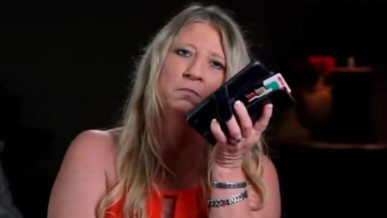 Life After Lockup: Angela