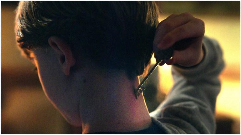 Locke & Key renewed for second season by Netflix