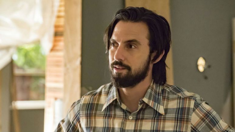 Milo Ventimiglia dishes challenges of filming This Is Us Season 4.