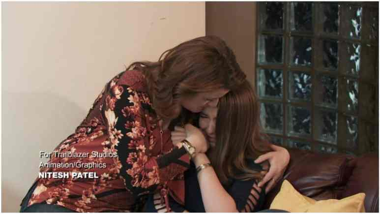 Sister Wives: Kody Brown catches heat for filming Aurora's panic attacks – Is he causing them?