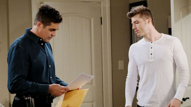 Days of our Lives spoilers tease several shakeups in Salem.
