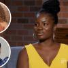 Meka spills details on Brandon and Taylor's sex life