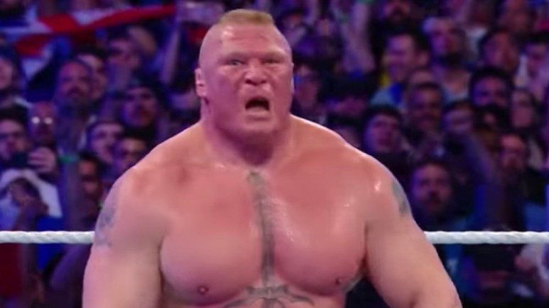 wwe cancels major ppv after wrestlemania 36