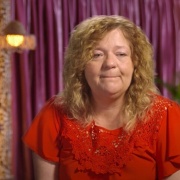 90 Day Fiance fans circulate petition to remove Lisa Hamme from Before the 90 Days
