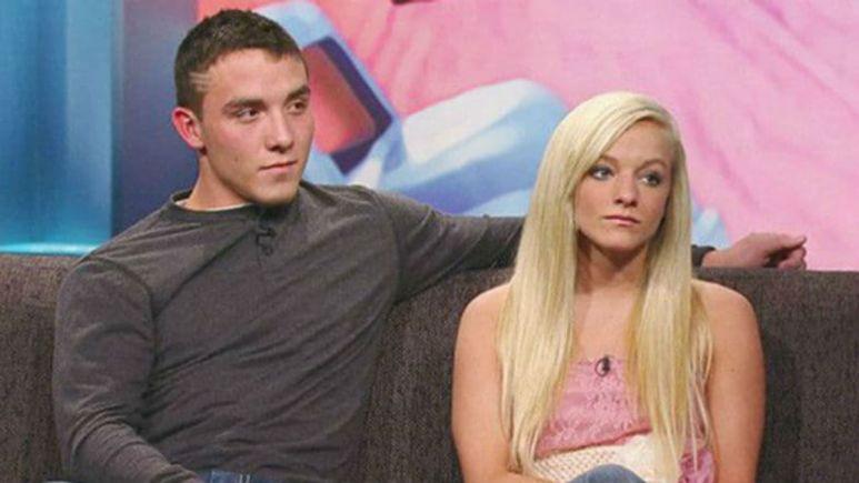 Mackenzie Mckee is clarifying her statement about estranged husband Josh cheating.