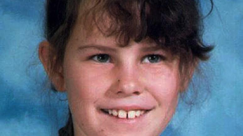 Family photo of Stephanie Crane