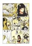Suncatcher Page 6
