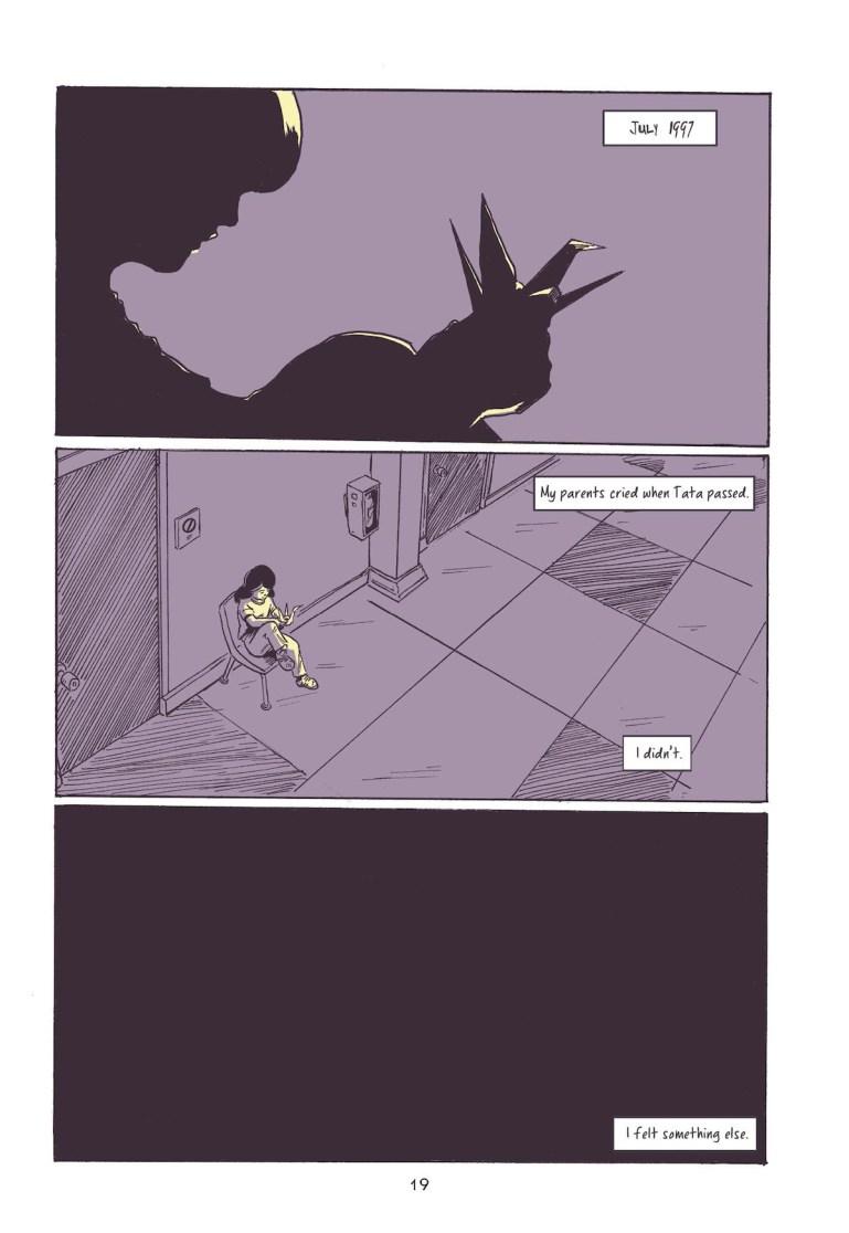 Suncatcher Page 19