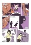 Suncatcher Page 9