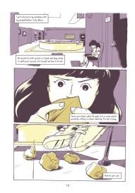Suncatcher Page 12