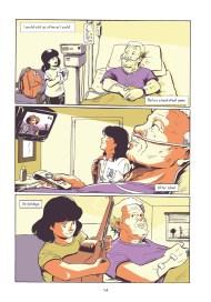 Suncatcher Page 14