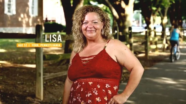 Has Lisa Hammed been fired for using the N word?