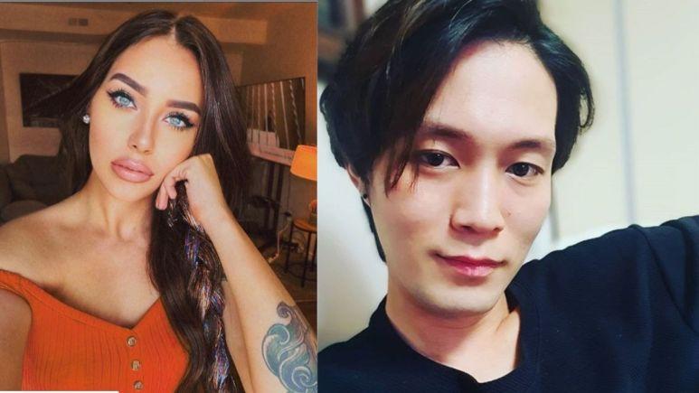Deavan Clegg and Jihoon Lee