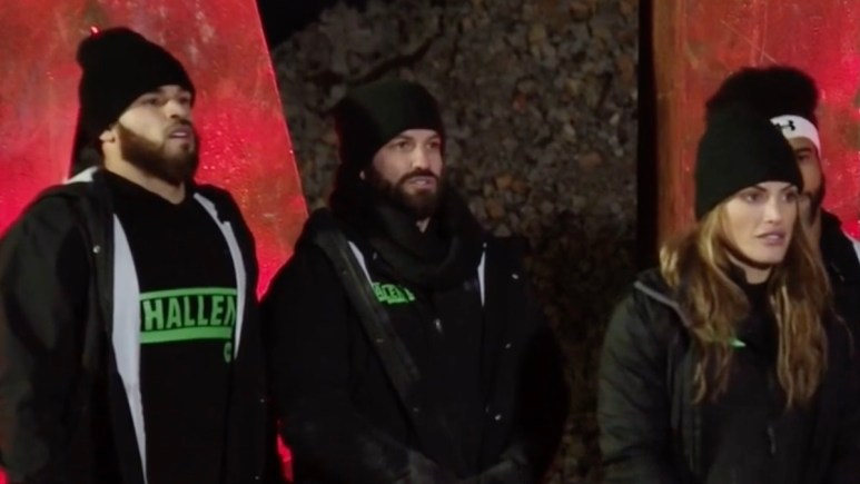 the challenge total madness episode 14