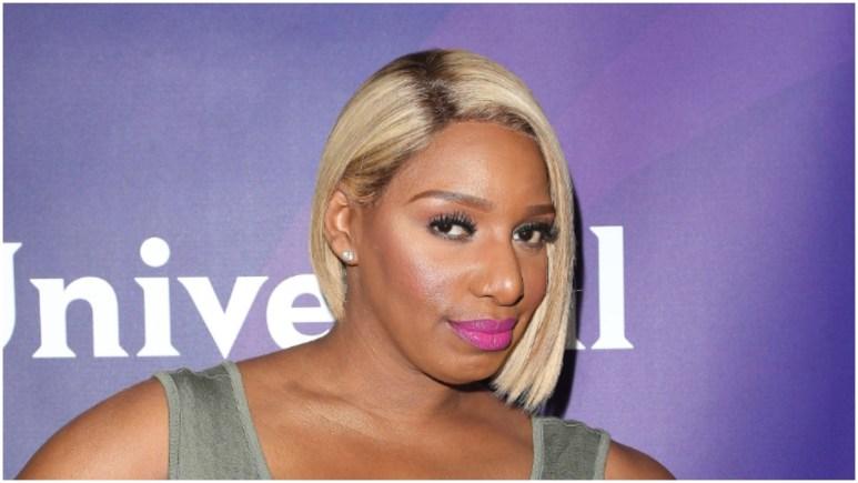 NeNe Leakes fired from Real Housewives of Atlanta? Tamra Judge suggests OG RHOA star won't be back