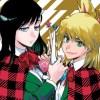 Bleach: Burn The Witch Season 2 manga