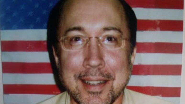 Profile pic of Paul Keller