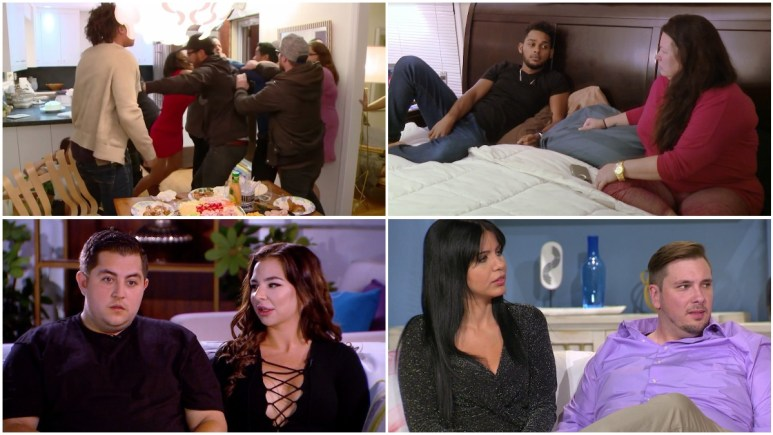 10-craziest-90-day-fiance