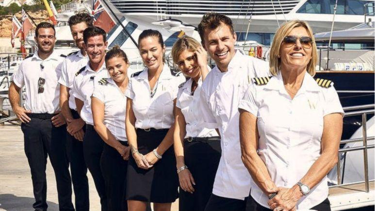 Has Below Deck Mediterranean been renewed by Bravo for season 6?