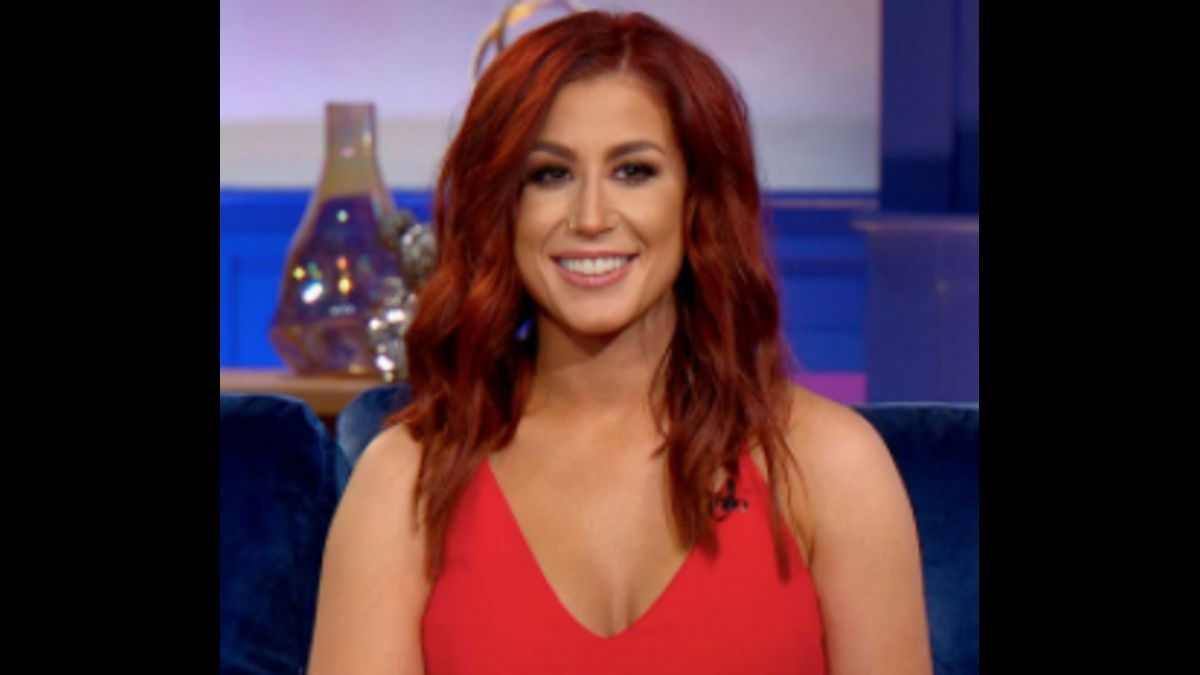 Chelsea Houska Responds After Teen Mom 2 Fans Take Aim At Ugly New House