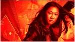Kung Fu Season 1 release date