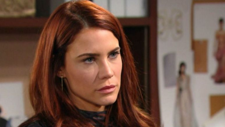 The Young and the Restless tease Sally Sepctra makes her debut.