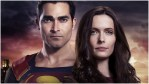 Superman & Lois Season 1 release date