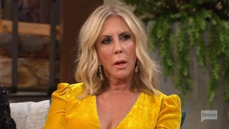 Vicki Gunvalson should leave RHOC for good
