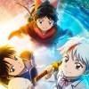 Yashahime: Princess Half-Demon Anime
