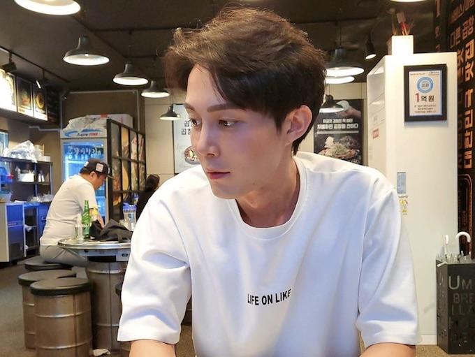 Jihoon-lee