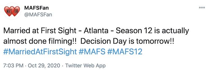 MAFS-Atlanta