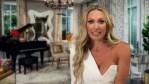 Braunwyn Windham Burke on Real Housewives of Orange County