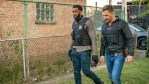 Chicago PD S8 E2