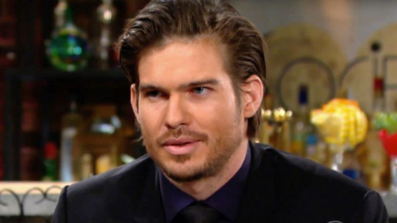 The Young and the Restless spoilers tease thanksgiving drama.